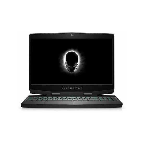 Alienware m15 (AWM15-7476SLV-PUS)