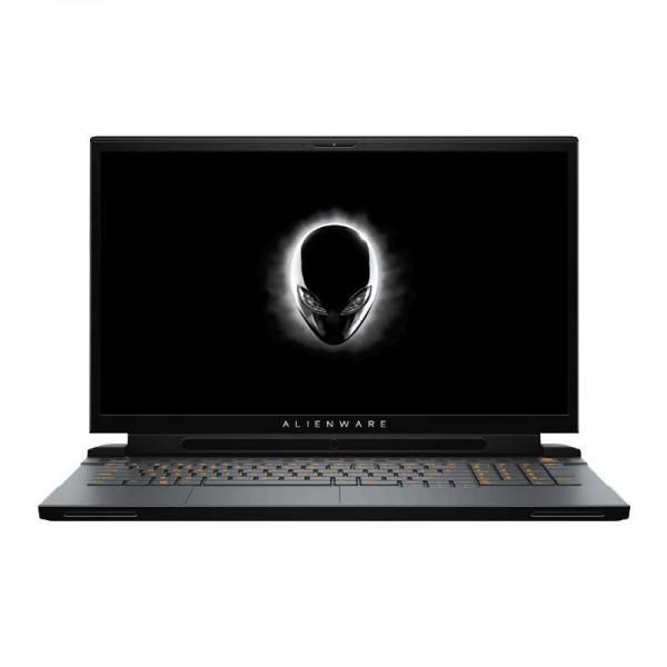 Alienware m15 R2 (wnm15r210s)