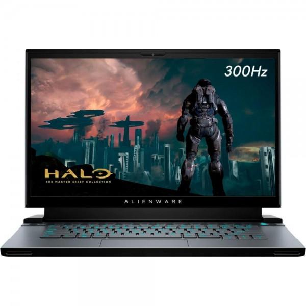 Alienware m15 R3 (AWM15-7593BLK-PUS)