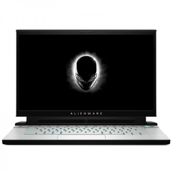 Alienware m15 R3 (AWM15-7418WHT-PUS)
