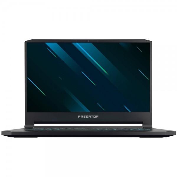 Acer Predator Triton 500 PT515-52-789G Abyssal Black (NH.Q6XEU.00G)