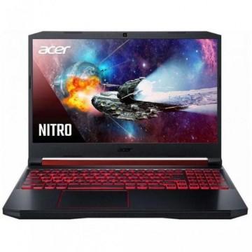 Acer Nitro 5 AN515-44-R078 (NH.Q9HAA.002)