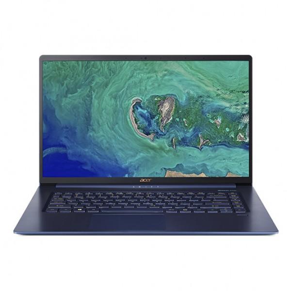 Acer Swift 5 SF514-54T-70HE Blue (NX.HHYAA.002)