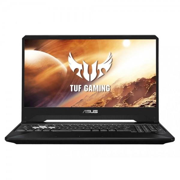 ASUS TUF Gaming A15 TUF506IU (TUF506IU-MS76)