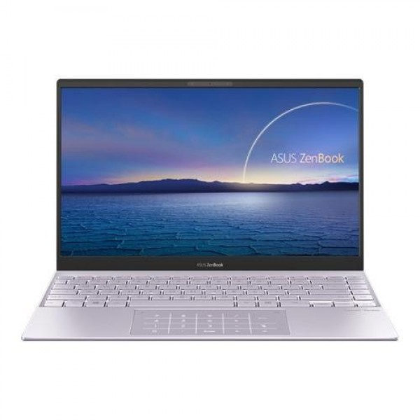 ASUS ZenBook 13 UX325JA (UX325JA-AB51)