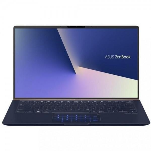 ASUS ZenBook 14 UX425JA (UX425JA-PURE3)
