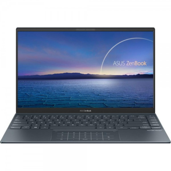 ASUS ZenBook 14 UX425JA (UX425JA-BM007R)