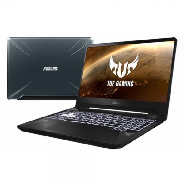 ASUS TUF Gaming FX505DU (FX505DU-BQ034)