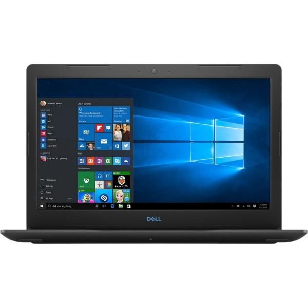 Dell G3 15 3590 (G3590F78S5N1660TIL-9BK)