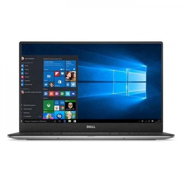 Dell XPS 13 7390 (INS0043906-R0013424)