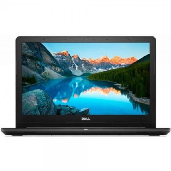 Dell Latitude 3410 Gray (LATI3410R92RT)