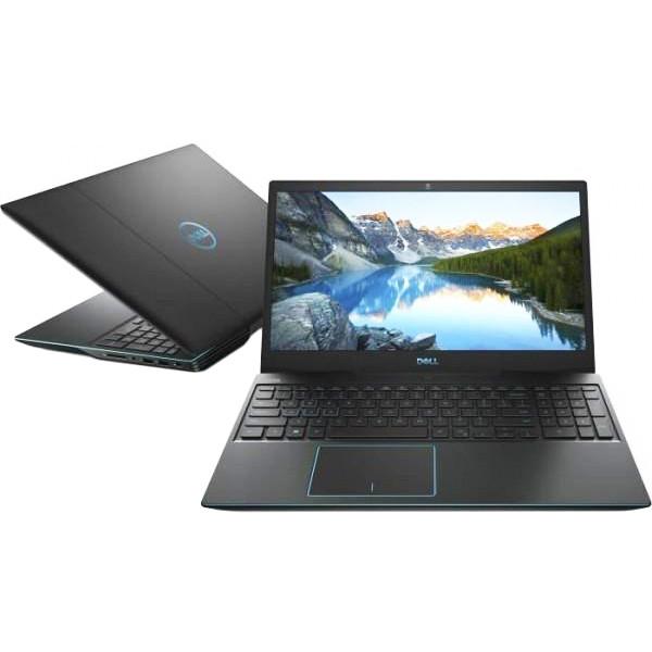 Dell Inspiron G3 3500 (Inspiron0942)