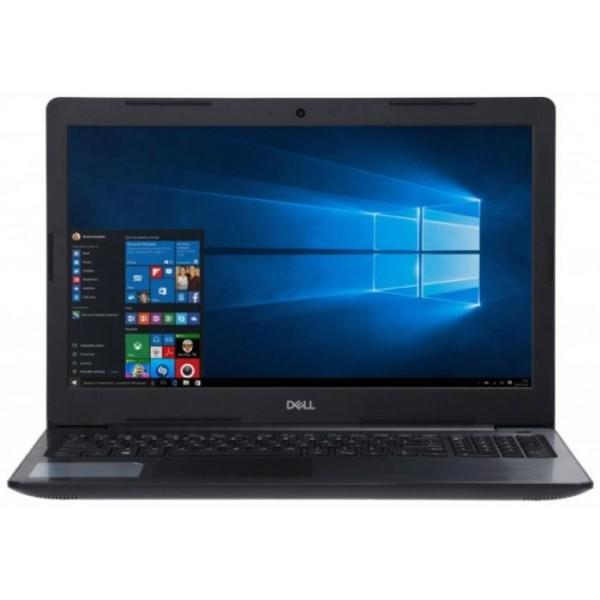 Dell Latitude 7300 (N130L730013ERC_UBU)