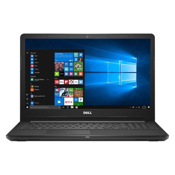 Dell Latitude 3300 (N015L330013EMEA_WIN)