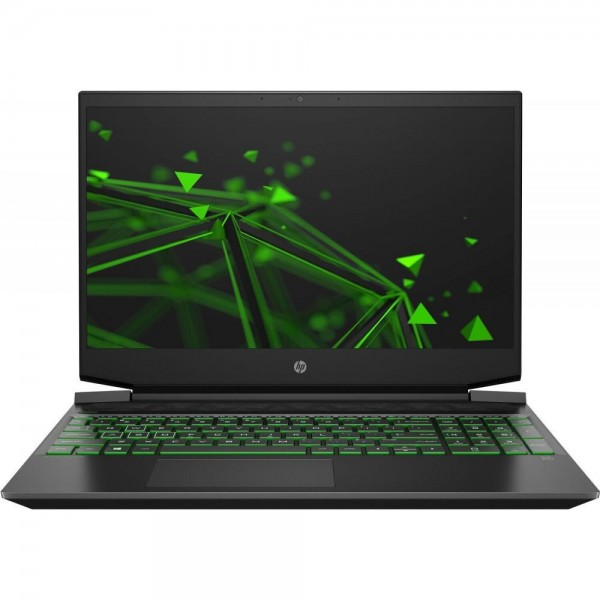 HP Pavilion Gaming 15 (9RM17EA)