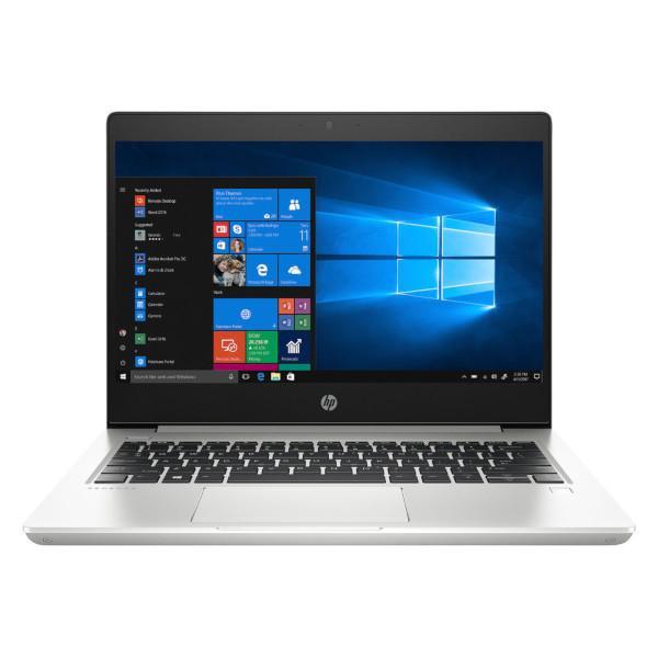 HP Probook 450 G7 Silver (8MH57EA)