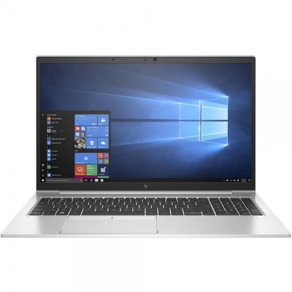 HP EliteBook 850 G7 Silver (177D5EA)