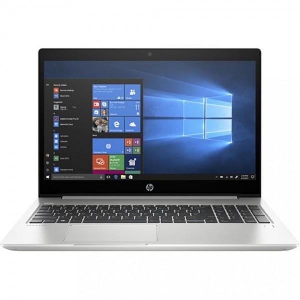 HP ProBook 430 G7 Silver (6YX14AV_V11)