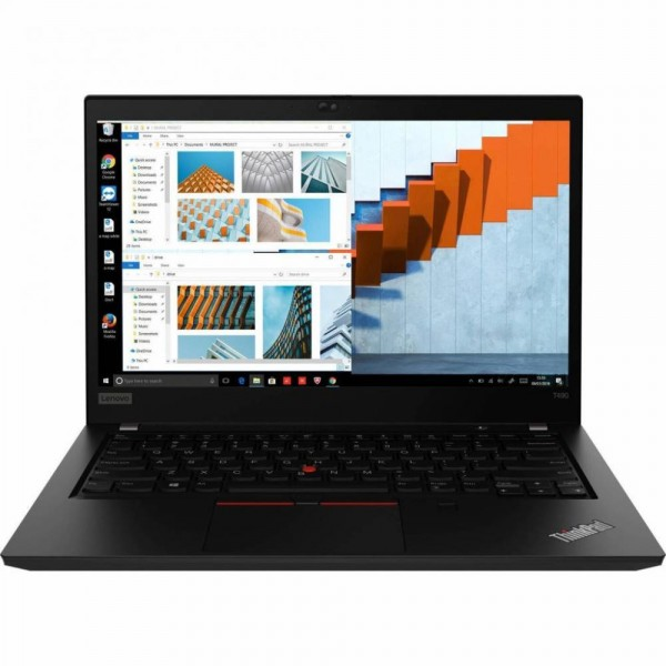Lenovo ThinkPad T14 (20S00012PB)