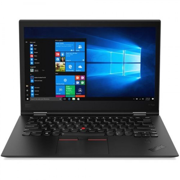 Lenovo ThinkPad X1 Carbon G7 (20R1S05B00)