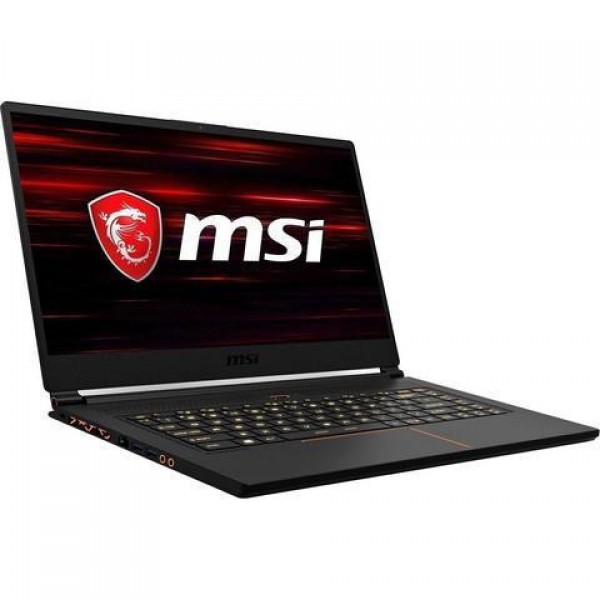 MSI GS65 9SD (GS659SD-296US)