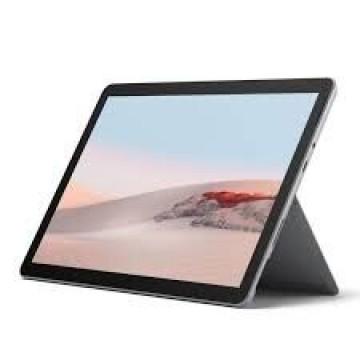 Microsoft Surface Go 2 Pentium/8/128GB (STQ-00001, STQ-00003)