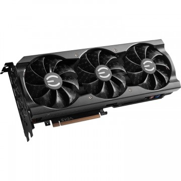 EVGA GeForce RTX 3070 XC3 Ultra Gaming (08G-P5-3755-KR)