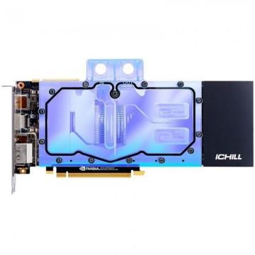 INNO3D GeForce RTX 2080 SUPER iCHILL FROSTBITE (C208SB-08D6X-1180FROS)