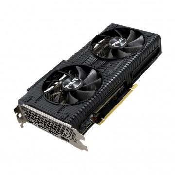 Palit GeForce RTX 3060 Dual (PA-RTX3060 Dual 12G)