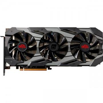 PowerColor Red Devil Radeon RX 5700 XT (AXRX 5700 XT 8GBD6-3DHE/OC)
