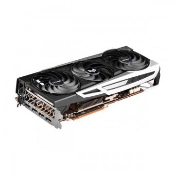 Sapphire Radeon RX 6900 XT OC 16 GB NITRO+ (11308-01-20G)