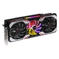 ASRock Radeon RX 6900 XT Phantom Gaming D 16G OC (RX6900XT PGD 16GO)