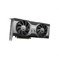 MSI Radeon RX 6700 XT 12G