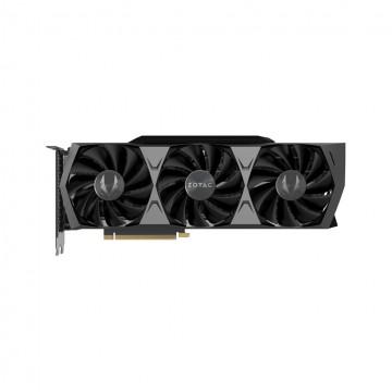 Zotac GAMING GeForce RTX 3090 Trinity OC (ZT-A30900J-10P)