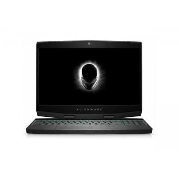 Alienware m15 (AWM15-7862SLV-PUS)