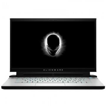 Alienware M15 R3 (AWM15-7272WHT-PUS)