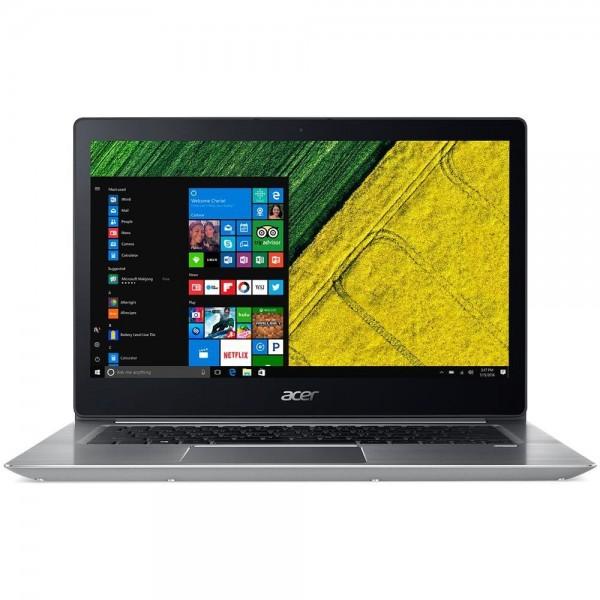 Acer Swift 1 SF114-33-P0HB (NX.HYSET.005)