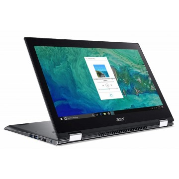 Acer Spin 3 SP314-54N (NX.HQ7AA.009)