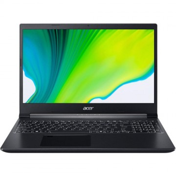 Acer Aspire 3 A315-42-R95E (NX.HH8AA.001)