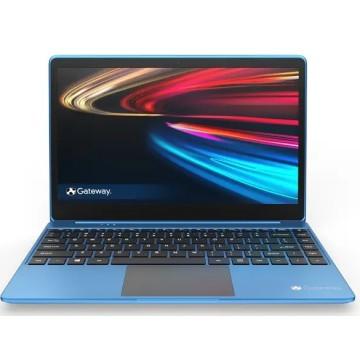 Acer Gateway GWTN141 BLUE (GWTN141-3BL)