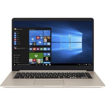 ASUS ZenBook Flip 14 UX461FA Gold (UX461FA-E1142T)