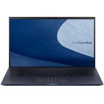 ASUS ExpertBook B9450FA (B9450FA-BM0157R)