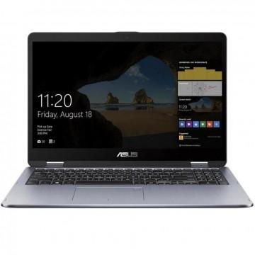 ASUS ZenBook Flip 14 UX461FA (UX461FA-IS74T)