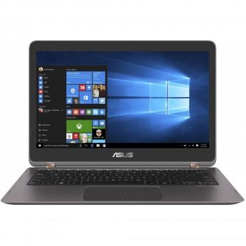 ASUS ZenBook Flip 14 UX461FA Grey (UX461FA-E1141T)