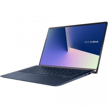 ASUS ZenBook Flip 13 UX362FA (UX362FA-EL098T)