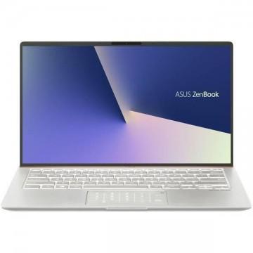 ASUS ZenBook Flip 14 UM462DA (UM462DA-AI062T)
