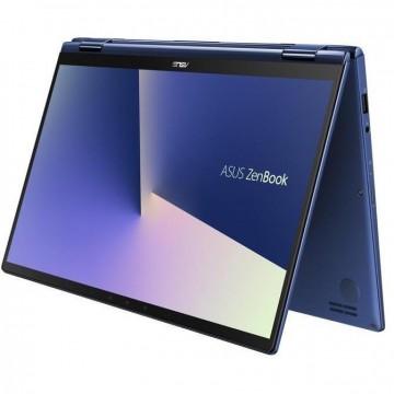 ASUS ZenBook Flip 13 UX363EA (UX363EA-DH51T)