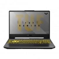 ASUS TUF Gaming F15 FX505GT (FX505GT-I582T)