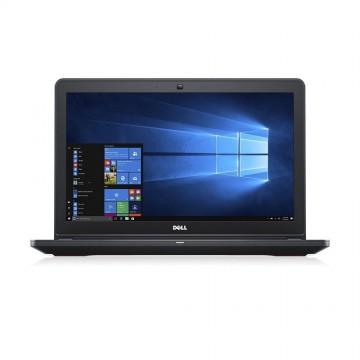 Dell Inspiron 7590 (I7558S3NDW-77B)