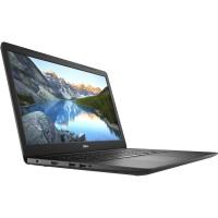 Dell Inspiron 3593 Black (I3558S2NIL-75B)